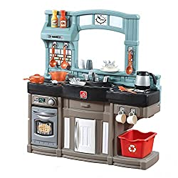 The Best Kids\' Kitchen Sets for 2020 (#1 will surprise you!)