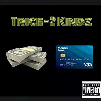 2 Kindz