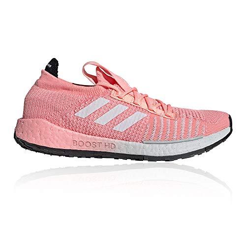 Adidas PulseBOOST HD Women's Zapatillas para Correr - SS20-36.7