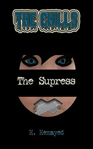 The Supress (The Chills)