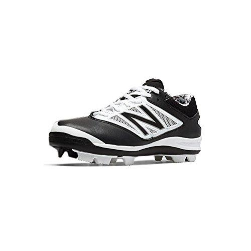 New Balance Youth J4040v3 Molded Baseball Cleats