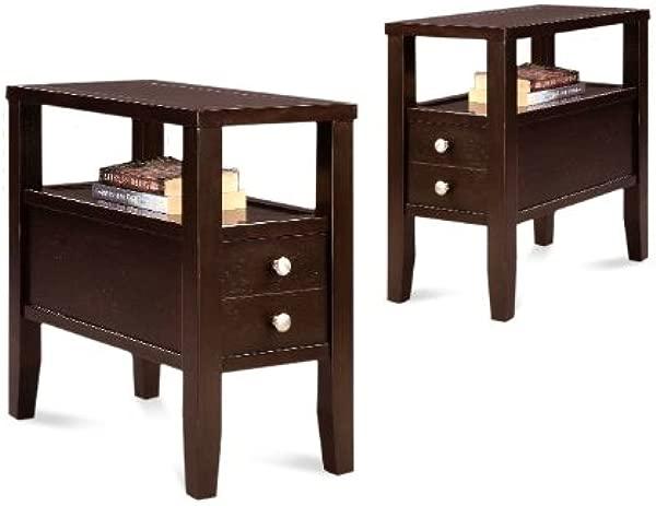 家具的家具,用家具的木布,42岁的床单
