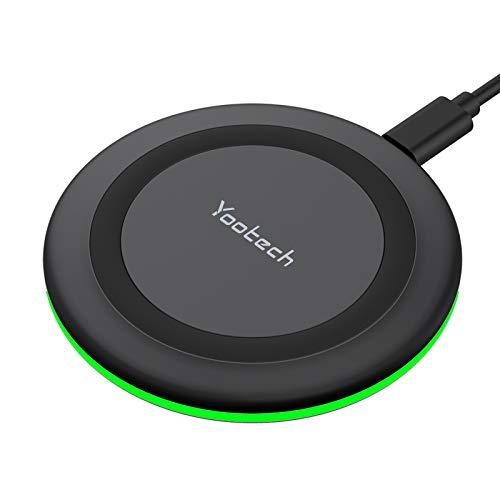 YOOTECH -  yootech Wireless