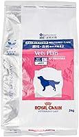 ベッツプラン (Vets Plan) 準療法食 ニュータードケア 犬用 ドライ 3kg