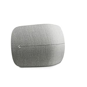 B&O PLAY by Bang & Olufsen Beoplay A...