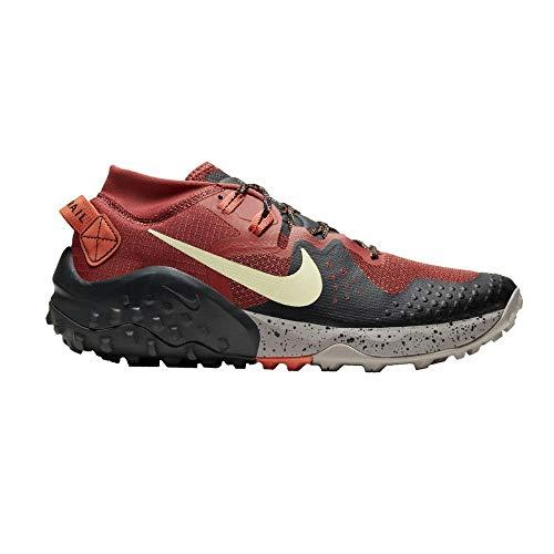Nike Wildhorse 6 - Red