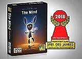 Zoom IMG-1 dv giochi dvg9346 the mind