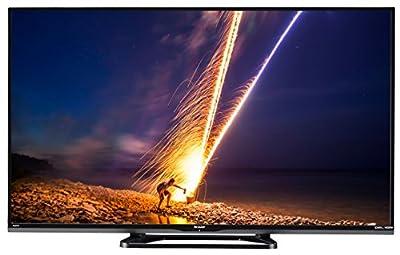 Sharp 1080p 60Hz Smart LED TV