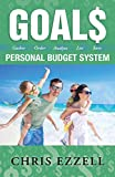 Goal$ Personal Budget System