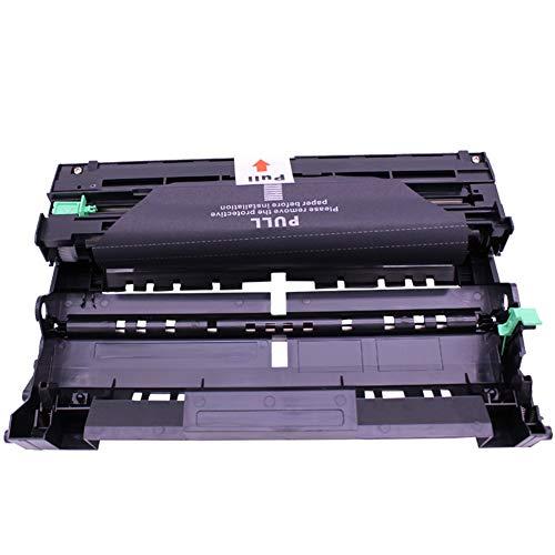 PGODYQ Compatible con el Cartucho tóner DR3350 Brother para Brother HL-6180DW HL-5450DN HL-5440D HL-5445 MFC-8520DN MFC-8515DN HL-6180DWT Impresora láser Kit batería Cartucho de tóner Cartucho tóner