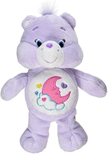 Care Bears Beans Sweet Dreams Plush by Care Bears