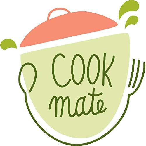 Cookmate (formerly My CookBook) - Meine Rezepte