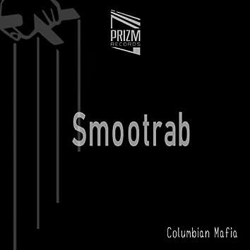 Columbian Mafia