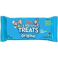 80-Pack Kelloggs Rice Krispies Treats