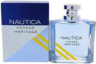 Nautica Voyage Heritage by Nautica