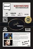 2枚 Sukix タッチパッド フィルム 、 Acer エイサー Travelmate spin B1 B118-G2-R / B118-G2-RN 11.6インチ 向けの トラックパッド 保護フィルム キーボード スライドパッド タッチパネル トラックパッド 保護 シート シール (非 液晶保護フィルム ガラスフィルム 強化ガラス ガラス )