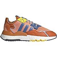 adidas Originals Men's Ninja Nite Jogger Shoes