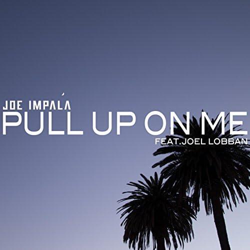 Joe Impala