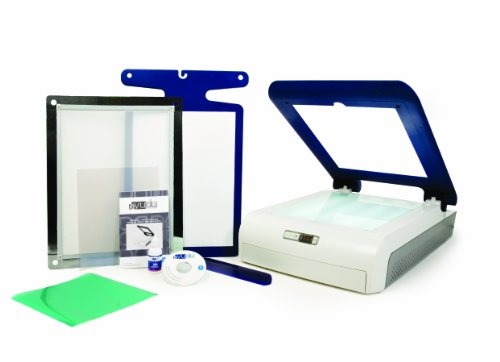 Yudu Personal Screen Printer