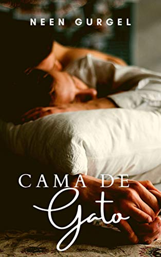 Cama de Gato (Portuguese Edition)