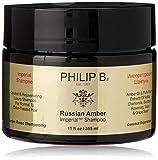 Philip B 56334 - Champú