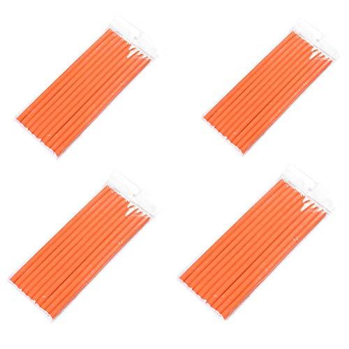 Rizadores Flexibles marca Aigemei
