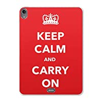 igcase iPad Pro 11inch 第3世代 アイパッドプロ 対応11インチ タブレット ケース タブレット カバー TPU ソフトケース A1980 A2013 A1934 A1979 015763 英語