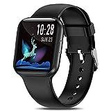 "Best Watch Phones - Yocuby 1.54"" Smart Watch for Men Women, IP68 Review"