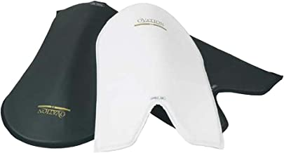 alfa gel saddle pad