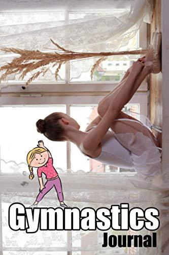 Journal gymnastics: Journal gymnastics,gymnastics mats,gymnastics rings,gymnastics bars,gymnastics mats for home,kids