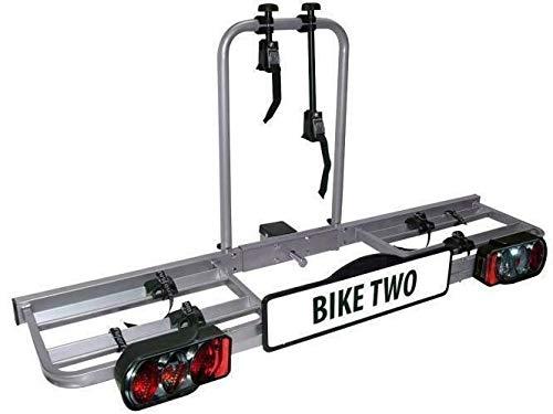 Bike Two Fahrradträger für 2...