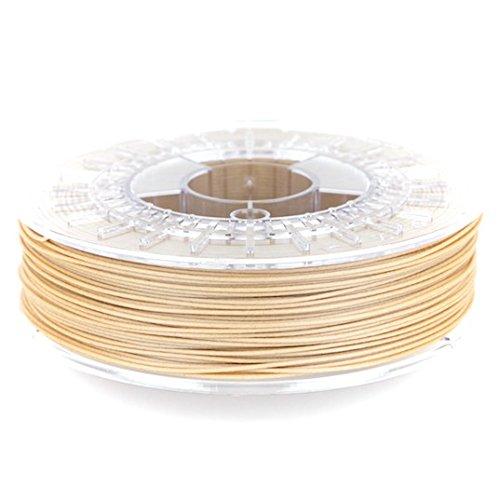 Special Wood fill ColorFabb filamento para 3D impresora (1,75 mm)