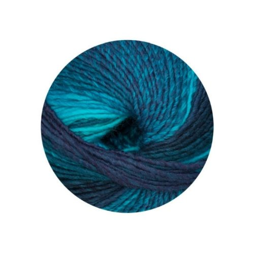 ONline Linie 359 Fano - Farbe: Farbe 0013 - 150 g / ca. 240 m Wolle