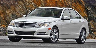 Amazon com: 2013 Mercedes-Benz C300 Reviews, Images, and