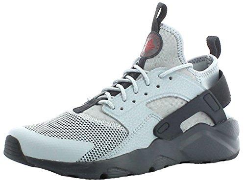Nike Huarache Run Ultra Scarpe Sportive Grigie Size: 36.5 EU