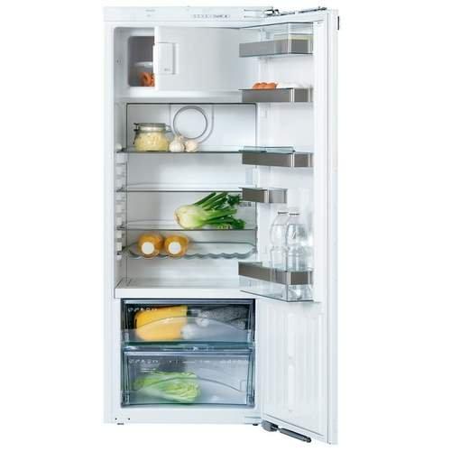 Miele K 9558 IDF-1 Réfrigérateur/A + + partie Réfrigérateur 199 L/partie Congélateur 20 L