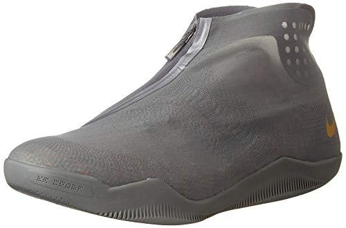 Nike Kobe 11 ALT 880463 079 Size 10