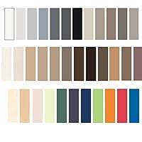 東リ ソフト巾木(R) 長さ90.9cm×高さ6cm 25枚入り R有り 日本製 カラー:12