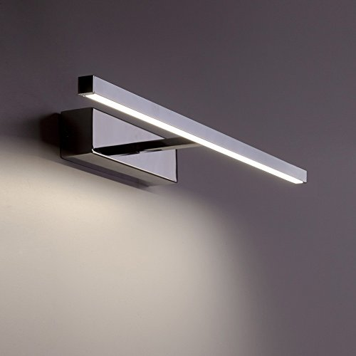 Licht-Trend Energiesparende LED Beleuchtung