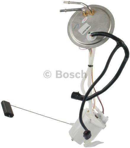 Bosch 67226Bomba de combustible módulo de memoria Asamblea Bosch Bomba de combustible Asamblea