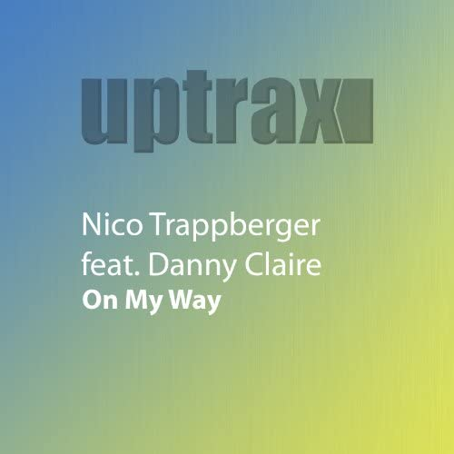 Nico Trappberger feat. Danny Claire
