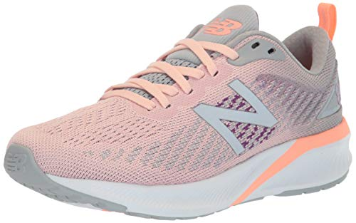 New Balance Women's 870v5 Running Shoe