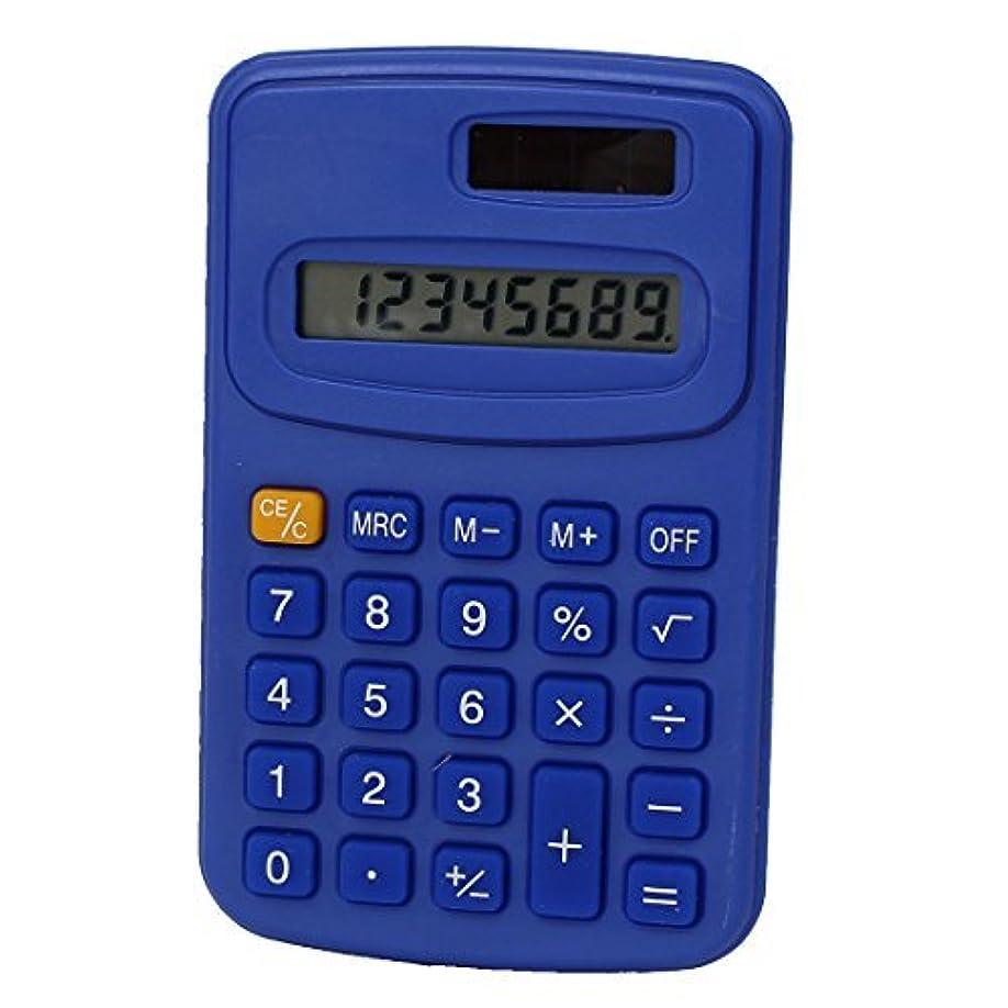 終点すきプレーヤーEbuyChX オフィス用液晶ディスプレイ 小型科学電卓