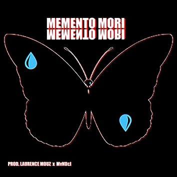 Memento Mori Beats