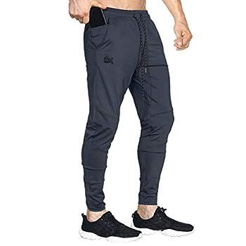 Best best workout pants for men Reviews