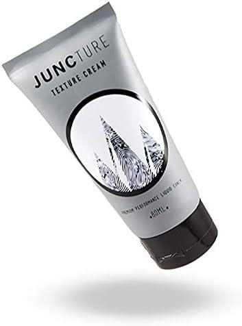 Juncture Super intense SALE - Atlanta Mall Alcohol Based Performance Weightl Chalk 80mL Liquid