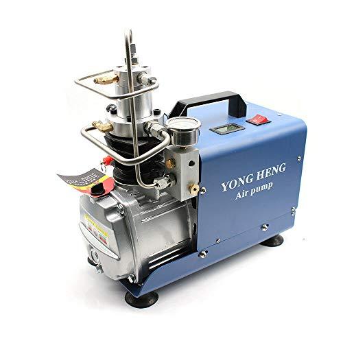 1800W 30MPA ElektrischeHochdruck Luft...