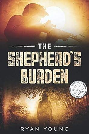 The Shepherd's Burden