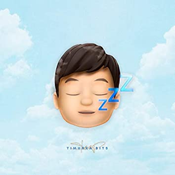 Sleep (Prod. by CLONNEX & SK1TTLESS BEATS)
