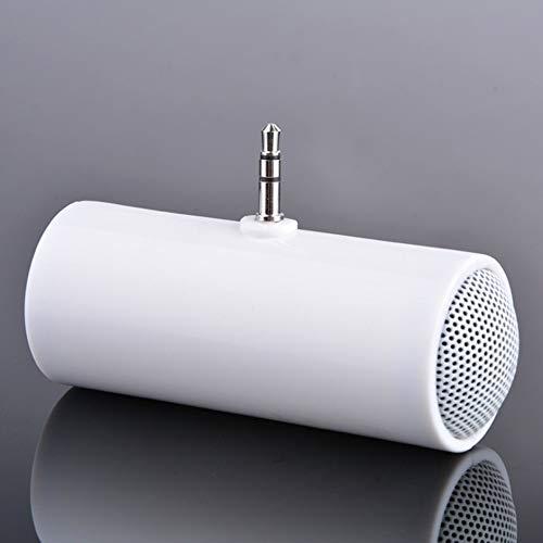Estéreo inalámbrica Bluetooth Mini Altavoz Graves